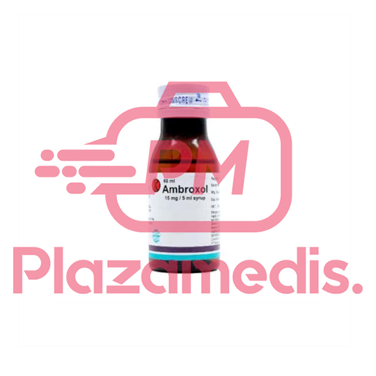 https://www.plazamedis.co.id/wp-content/uploads/2021/05/Ambroxol-Syrup-15mg-5ml-PHYTO.jpg