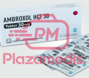 https://www.plazamedis.co.id/wp-content/uploads/2021/05/Ambroxol-Tablet-30-mg-PHYTO.jpg