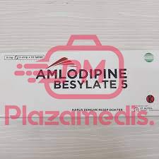 https://www.plazamedis.co.id/wp-content/uploads/2021/05/Amlodipin-Tablet-5-mg-MTF-MUTIFA.jpg