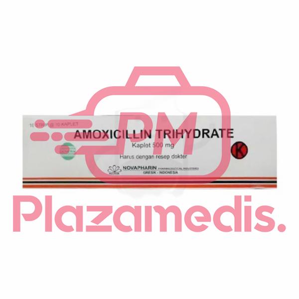 https://www.plazamedis.co.id/wp-content/uploads/2021/05/Amoxicillin-Kaplet-500-NVP.jpg