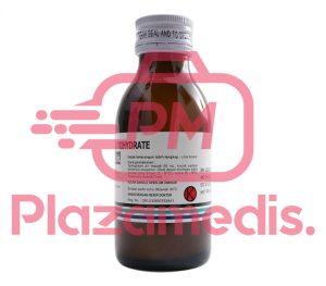 https://www.plazamedis.co.id/wp-content/uploads/2021/05/Amoxicillin-Syrup-125mg-5ml-PHYTO.jpg