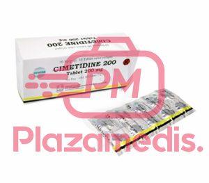 https://www.plazamedis.co.id/wp-content/uploads/2021/05/Cimetidine-Promed-PROMED.jpg