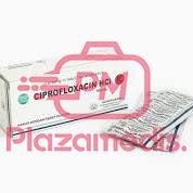 https://www.plazamedis.co.id/wp-content/uploads/2021/05/Ciprofloxacin-Tablet-500-mg-NOVAPHARIN.jpg