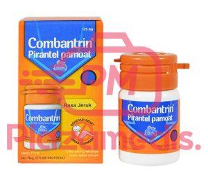 https://www.plazamedis.co.id/wp-content/uploads/2021/05/Combantrin-125-mg-Syrup-10-ml-PFIZER.jpg