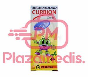 https://www.plazamedis.co.id/wp-content/uploads/2021/05/Curbion-Kids-Syrup-60-ml-MUTIFA.jpg