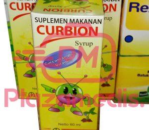 https://www.plazamedis.co.id/wp-content/uploads/2021/05/Curbion-Syrup-60-ml-MUTIFA.jpg