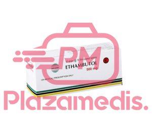 https://www.plazamedis.co.id/wp-content/uploads/2021/05/Ethambutol-Tablet-500-mg-KF-KIMIA-FARMA-1.jpg
