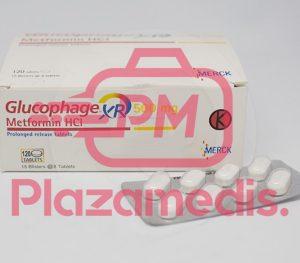 https://www.plazamedis.co.id/wp-content/uploads/2021/05/Glucophage-XR-Tablet-500-mg-MERCK.jpg