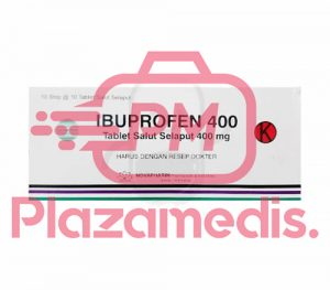 https://www.plazamedis.co.id/wp-content/uploads/2021/05/Ibuprofen-Tablet-400-mg-NOVAPHARIN.jpg