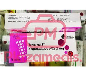 https://www.plazamedis.co.id/wp-content/uploads/2021/05/Inamid-Tablet-2-mg-NUFARINDO.jpg