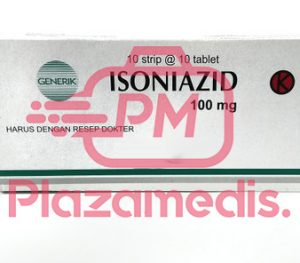 https://www.plazamedis.co.id/wp-content/uploads/2021/05/Isoniazid-Tablet-100-mg-KF-KIMIA-FARMA-1-1.jpg