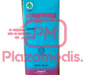 https://www.plazamedis.co.id/wp-content/uploads/2021/05/Kurkumex-Defense-Syrup-60-ml-KONIMEX-1.jpg
