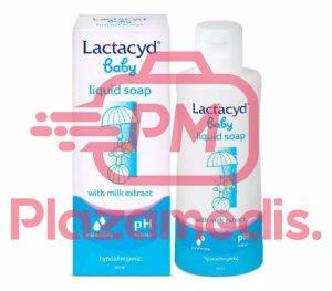 https://www.plazamedis.co.id/wp-content/uploads/2021/05/Lactacyd-Baby-60-ml-PHARMA-HEALTH-CARE.jpg