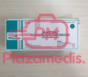https://www.plazamedis.co.id/wp-content/uploads/2021/05/Magtral-Tablet-OTTO.jpg