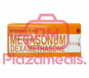 https://www.plazamedis.co.id/wp-content/uploads/2021/05/Megasonum-Kaplet-0.5-mg-MEF.jpg