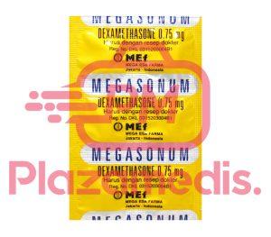 https://www.plazamedis.co.id/wp-content/uploads/2021/05/Megasonum-Kaplet-0.75-mg-MEF.jpg