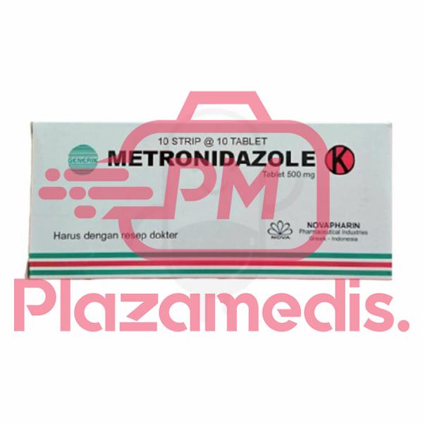 https://www.plazamedis.co.id/wp-content/uploads/2021/05/Metronidazole-Tablet-500-mg-NOVAPHARIN.jpg