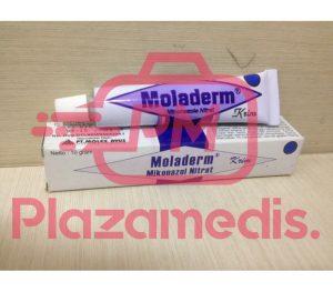 https://www.plazamedis.co.id/wp-content/uploads/2021/05/Moladerm-Cream-10-g-MOLEX.jpg