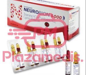 https://www.plazamedis.co.id/wp-content/uploads/2021/05/Neurobion-5000-Injeksi-MERCK.jpg