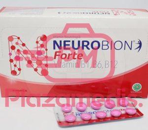 https://www.plazamedis.co.id/wp-content/uploads/2021/05/Neurobion-Forte-MERCK.jpg