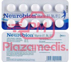 https://www.plazamedis.co.id/wp-content/uploads/2021/05/Neurobion-Tablet-Putih-MERCK.jpg