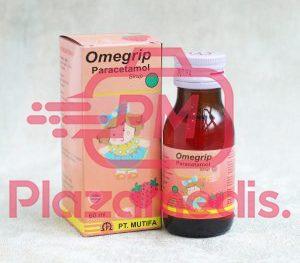 https://www.plazamedis.co.id/wp-content/uploads/2021/05/Omegrip-Syrup-Strawberry-60-ml-MUTIFA.jpg