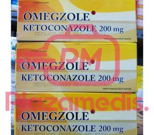 https://www.plazamedis.co.id/wp-content/uploads/2021/05/Omegzole-Tablet-200-mg.jpeg