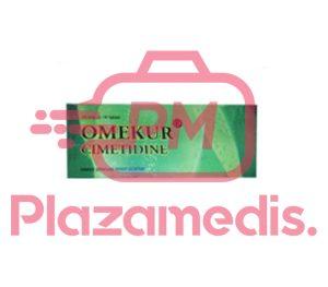 https://www.plazamedis.co.id/wp-content/uploads/2021/05/Omekur-Tablet-200-mg-MUTIFA.jpg