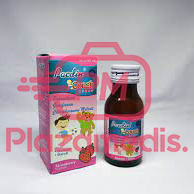 https://www.plazamedis.co.id/wp-content/uploads/2021/05/Pacdin-Baby-Cough-Syrup-Strawberry-60-ml-MESTIKA.jpg