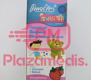 https://www.plazamedis.co.id/wp-content/uploads/2021/05/Pacdin-Baby-Cough-Syrup-Strawberry-60-ml-MULIA.jpg