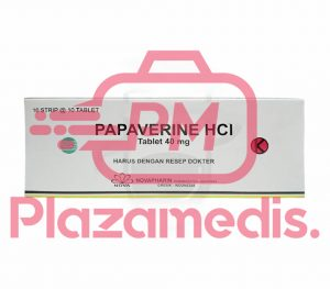 https://www.plazamedis.co.id/wp-content/uploads/2021/05/Papaverin-Tablet-40-mg-NOVAPHARIN.jpg