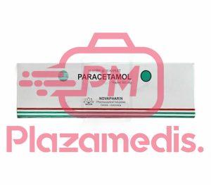 https://www.plazamedis.co.id/wp-content/uploads/2021/05/Paracetamol-Tablet-500-mg-NOVAPHARIN.jpg