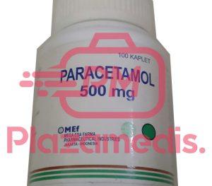 https://www.plazamedis.co.id/wp-content/uploads/2021/05/Paracetamol-Tablet-500-mg-Pot-isi-100-MEF.jpg