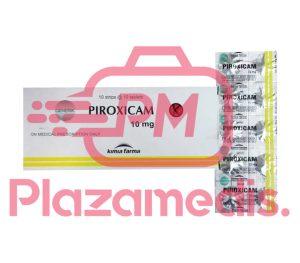 https://www.plazamedis.co.id/wp-content/uploads/2021/05/Piroxicam-Tablet-10-KF-KIMIA-FARMA-1.jpg