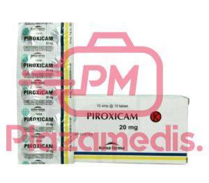https://www.plazamedis.co.id/wp-content/uploads/2021/05/Piroxicam-Tablet-20-mg-KF-KIMIA-FARMA-1.jpg