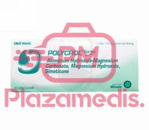 https://www.plazamedis.co.id/wp-content/uploads/2021/05/Polycrol-Forte-Tablet-NICHOLAS.jpg
