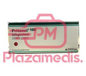 https://www.plazamedis.co.id/wp-content/uploads/2021/05/Pritanol-Tablet-100-mg-MOLEX.jpg