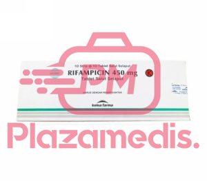 https://www.plazamedis.co.id/wp-content/uploads/2021/05/Rifampicin-Tablet-450-mg-KF-KIMIA-FARMA.jpg