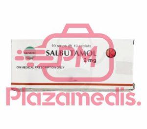 https://www.plazamedis.co.id/wp-content/uploads/2021/05/Salbutamol-Tablet-2-mg-KF-KIMIA-FARMA.jpg