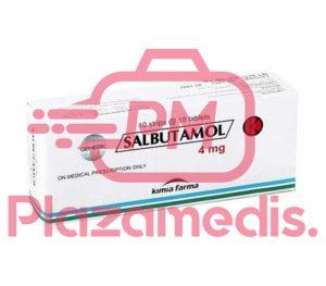 https://www.plazamedis.co.id/wp-content/uploads/2021/05/Salbutamol-Tablet-4-mg-KF-KIMIA-FARMA-1.jpg
