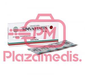 https://www.plazamedis.co.id/wp-content/uploads/2021/05/Simvastatin-Tablet-20-mg-KF-KIMIA-FARMA.jpg