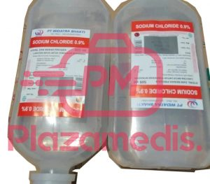 https://www.plazamedis.co.id/wp-content/uploads/2021/05/Sodium-Chloride-0.9-500-ml-MJB.jpg