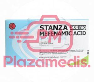 https://www.plazamedis.co.id/wp-content/uploads/2021/05/Stanza-Kaplet-500-mg-KALBE-2.jpg