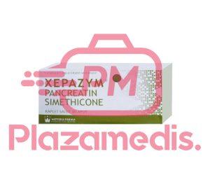 https://www.plazamedis.co.id/wp-content/uploads/2021/05/Xepazym-Kaplet-MESTIKA-1.jpg