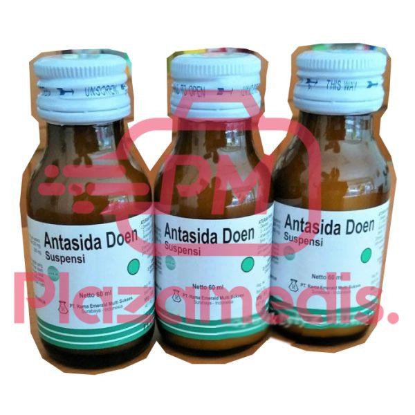 https://www.plazamedis.co.id/wp-content/uploads/2021/06/Antasida-Syrup-60-ml-RAMA-PHARMA.jpg