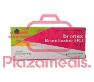 https://www.plazamedis.co.id/wp-content/uploads/2021/06/Bronex-Tablet-8-mg-WIDARTA.jpg