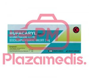 https://www.plazamedis.co.id/wp-content/uploads/2021/06/Bufacaryl-Kaplet-ZENITH.jpg