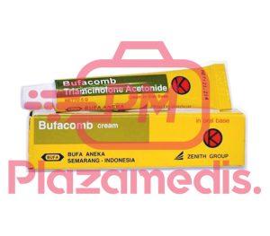 https://www.plazamedis.co.id/wp-content/uploads/2021/06/Bufacomb-Salep-ZENITH.jpg