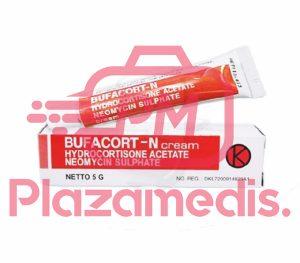https://www.plazamedis.co.id/wp-content/uploads/2021/06/Bufacort-N-Cream-5-g-ZENITH.jpg