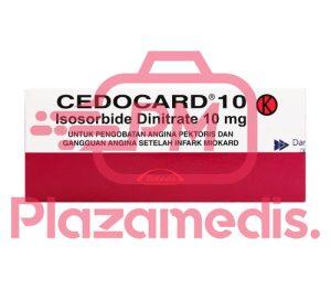 https://www.plazamedis.co.id/wp-content/uploads/2021/06/Cedocard-Tablet-10-mg-TAKEDA.jpg